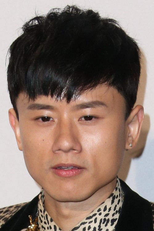 Asian Hairstyles Males  40 Brand New Asian Men Hairstyles