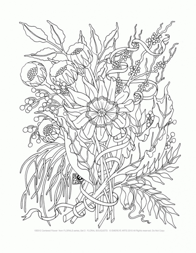 Autumn Coloring Pages For Adults  Get This Printable Autumn Coloring Pages for Adults cv5x34