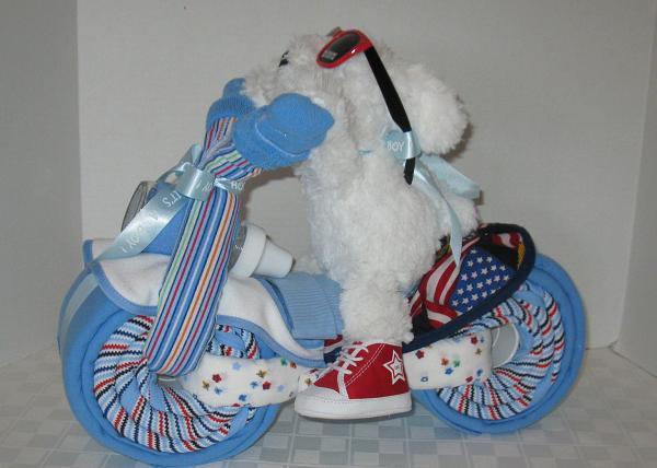 Best ideas about Baby Boy Baby Shower Gift Ideas . Save or Pin Baby Shower Gift Ideas Easyday Now.