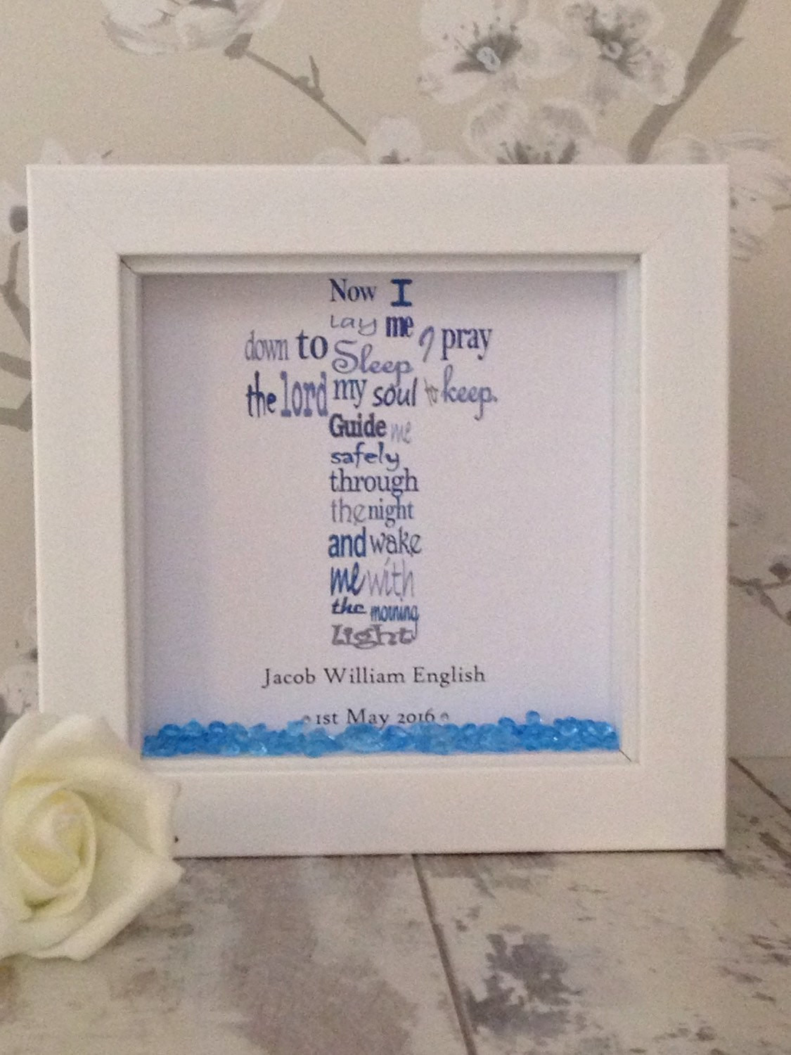 Baby Boy Baptism Gift Ideas  Download Baby Boy Baptism Gift Ideas