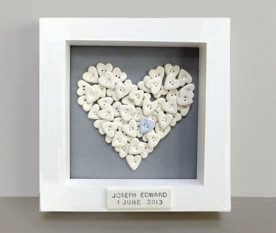 Baby Boy Baptism Gift Ideas  17 Best ideas about Baby Christening Gifts on Pinterest