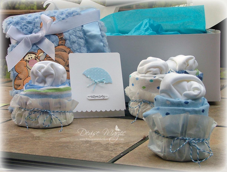 Baby Gift Ideas Pinterest  Interesting Pinterest Baby Shower Gift Ideas