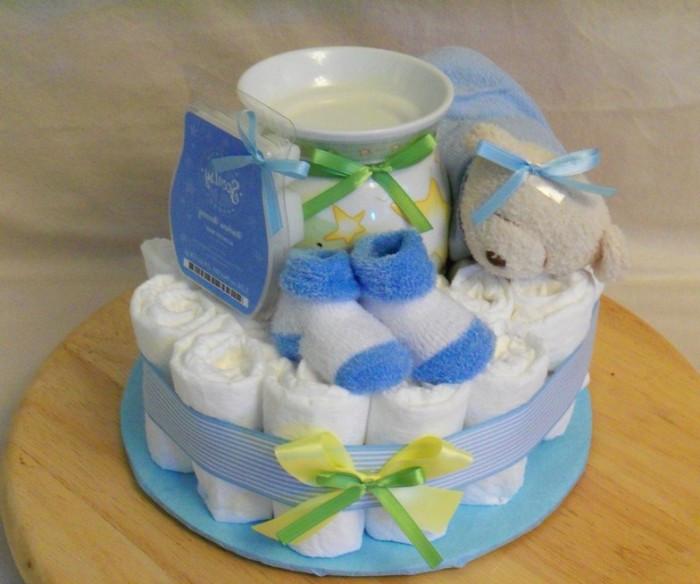 Baby Gift Ideas Pinterest  pinterest baby shower t ideas creative baby shower t