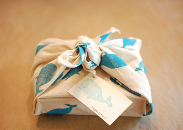 Baby Gift Wrap Ideas  Baby Shower Gifts and Clever Gift Wrapping Ideas