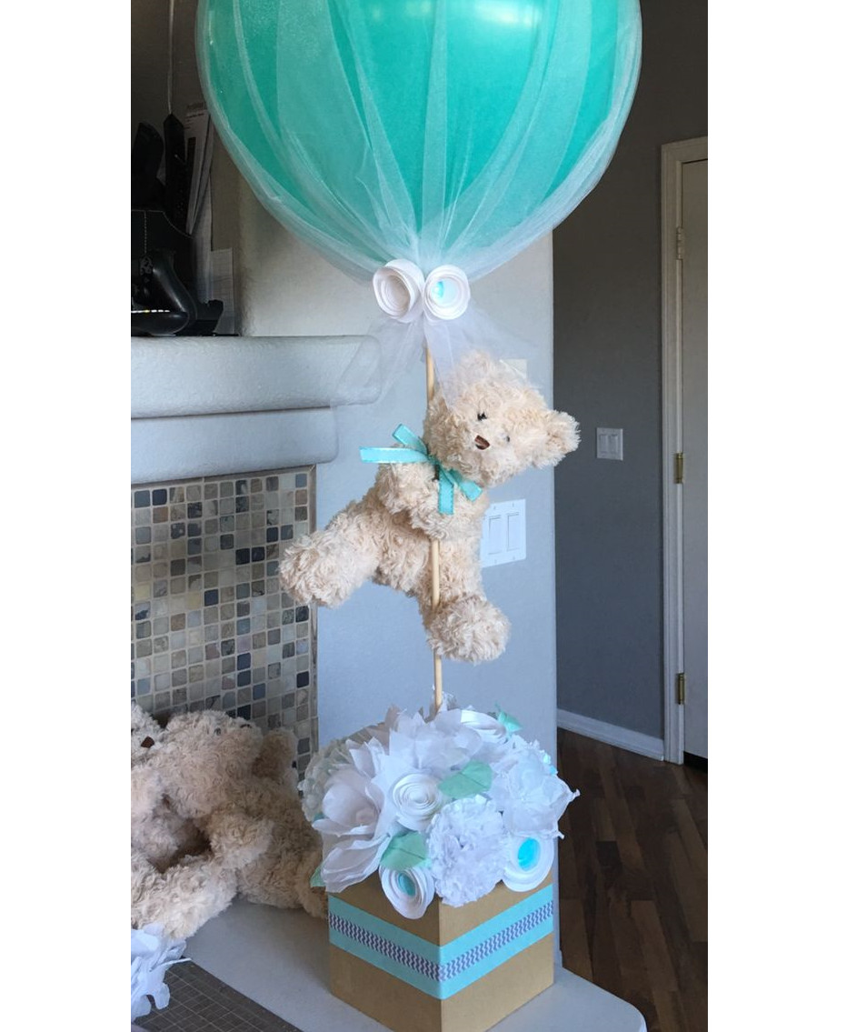 Baby Gift Wrap Ideas  Unique Baby Shower Gifts and Clever Gift Wrapping Ideas