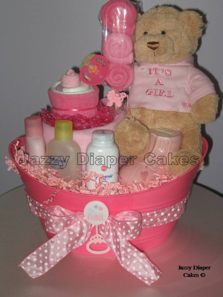 Baby Shower Gift Basket Ideas For Guests  Cute Baby Boy Gift Basket Ideas Gift Ftempo