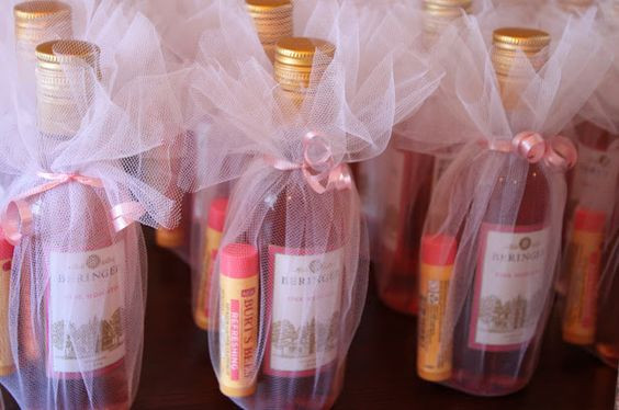 Baby Shower Giveaway Gift Ideas  7 Creative Baby Shower Prizes HypeGirls
