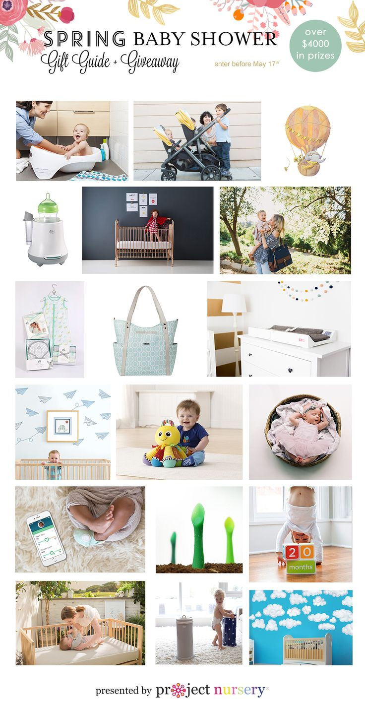 Baby Shower Giveaway Gift Ideas  17 Best images about ts IDEAS for MOM & BABY on