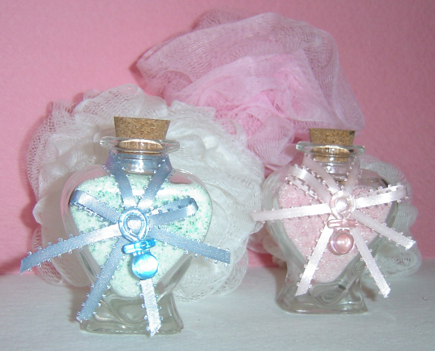 Baby Shower Giveaway Gift Ideas  Baby Shower Giveaways Ideas MARGUSRIGA Baby Party Gift