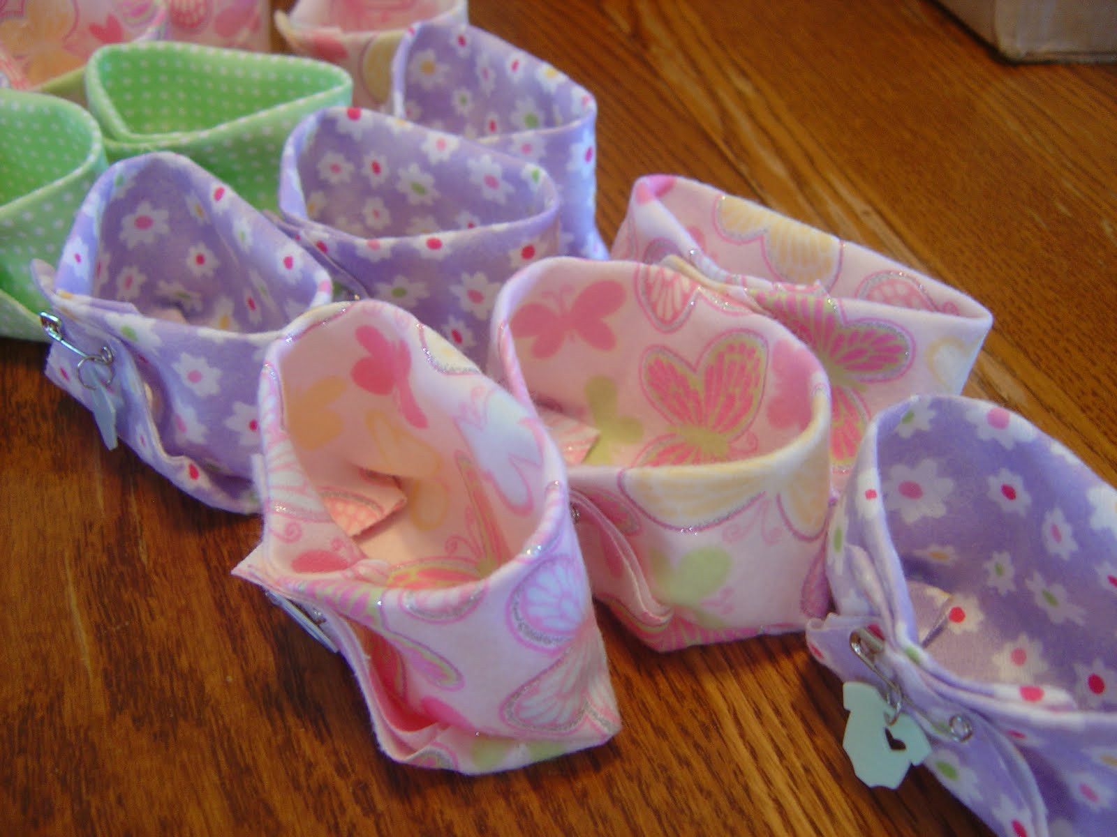 Baby Shower Giveaway Gift Ideas  Baby shower giveaway t ideas