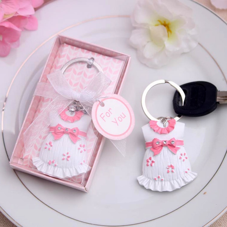Best ideas about Baby Shower Guest Gift Ideas . Save or Pin baby shower favor t and giveaways for guest Baby Now.