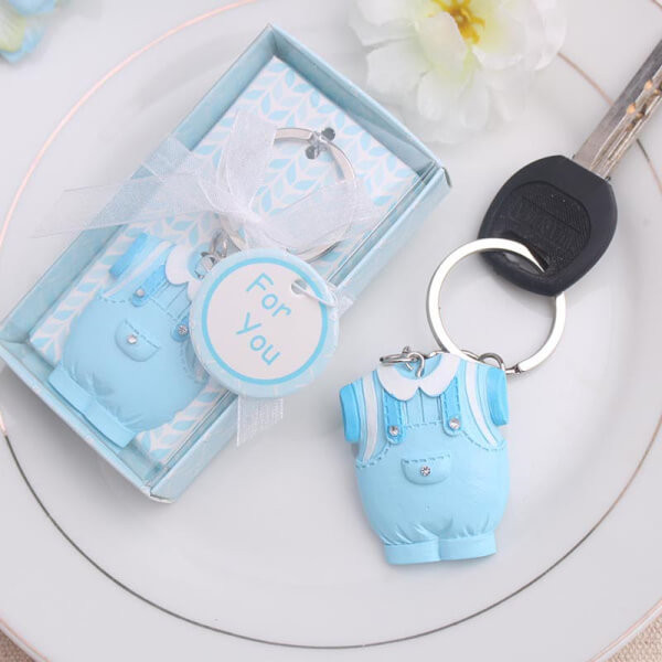 Best ideas about Baby Shower Guest Gift Ideas . Save or Pin Exclusive Baby Shower Gift Ideas For Game Winners and Now.