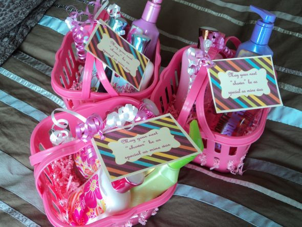 Baby Shower Hostess Thank You Gift Ideas  Baby Shower Hostess Thank You Gift Ideas For The Best