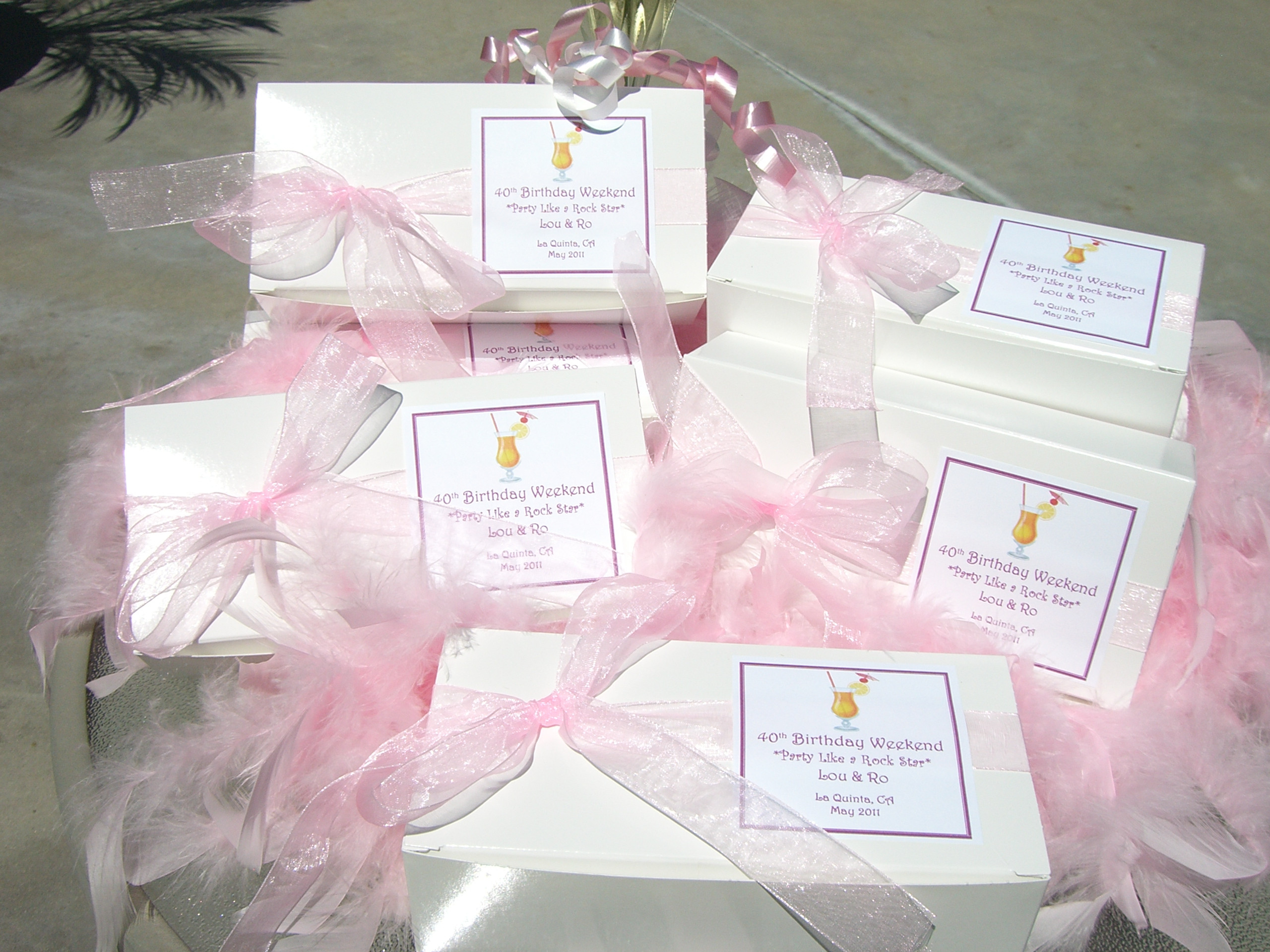 Baby Shower Hostess Thank You Gift Ideas  baby shower thank you t ideas outstanding baby shower