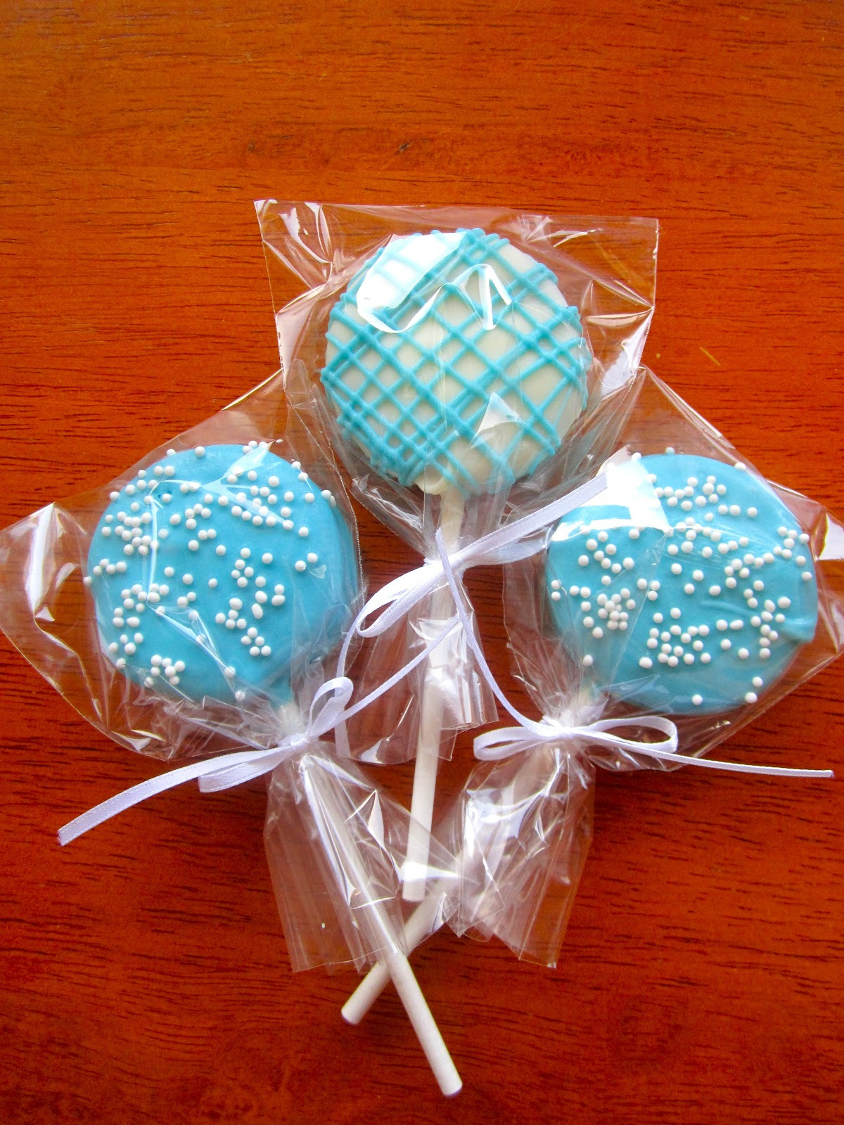Baby Shower Party Favors DIY  25 DIY Baby Shower Favors