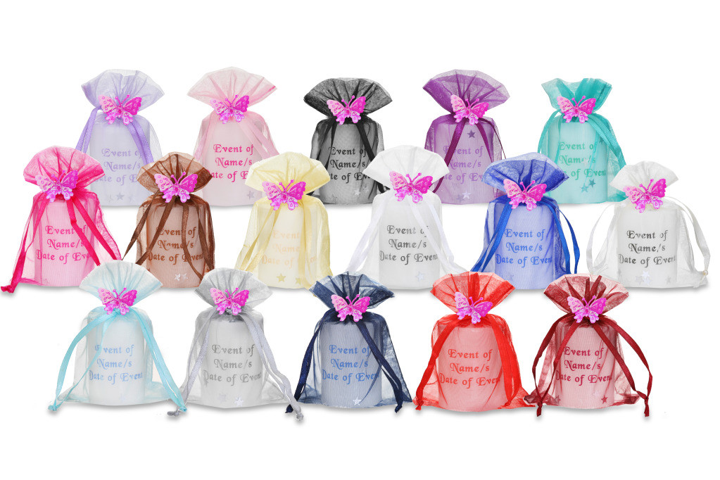 Baby Shower Thank You Gift Ideas For Guests  Baby shower t ideas for guest