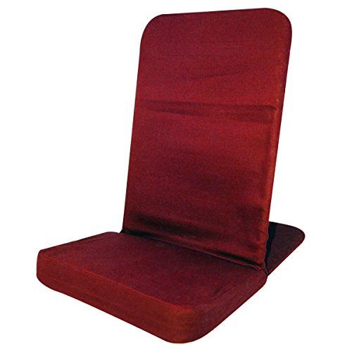 Best ideas about Back Jack Chair . Save or Pin Back Jack Floor Chair Original BackJack Chairs Now.