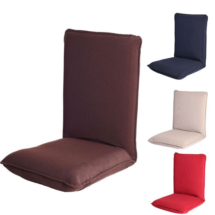 Best ideas about Back Jack Chair . Save or Pin Back Jack Chair Backjack Folding Blue Decoration Chairs Now.
