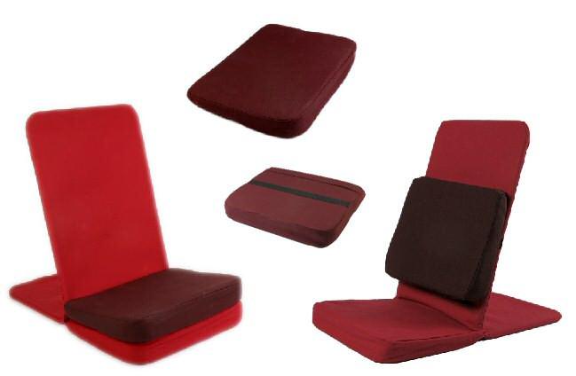 Best ideas about Back Jack Chair . Save or Pin Back Jack Bodenstuhl Zubehör Now.