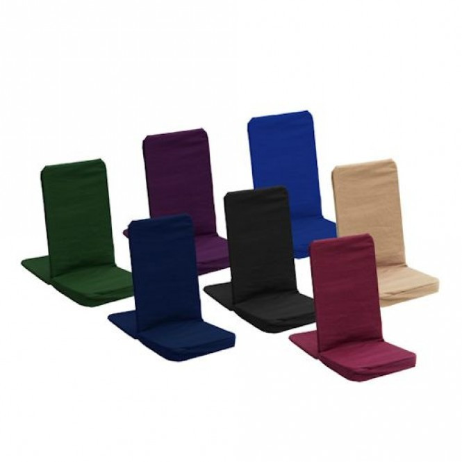 Best ideas about Back Jack Chair . Save or Pin Meditation Chair Back Jack folding Now.