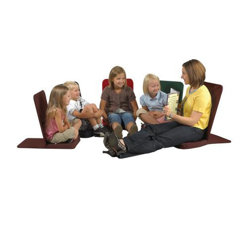Best ideas about Back Jack Chair . Save or Pin Back Jack™ Floor Chairs Now.