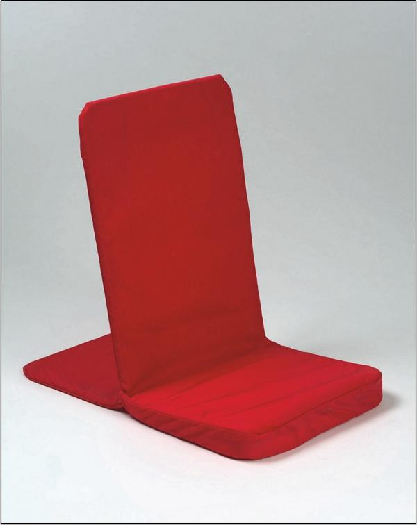 Best ideas about Back Jack Chair . Save or Pin Opentip Extra Back Jack Floor Chair Now.