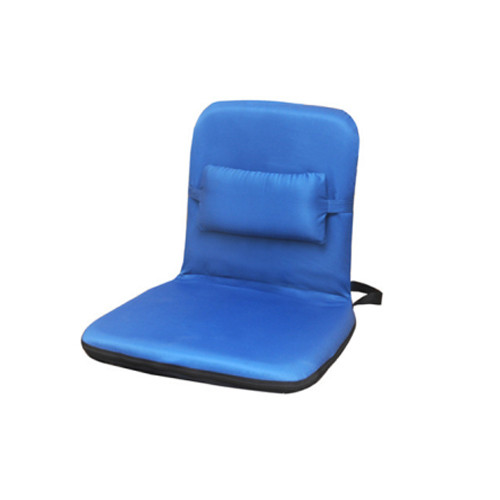 Best ideas about Back Jack Chair . Save or Pin Back Jack Chairs at Rs 1250 piece Now.