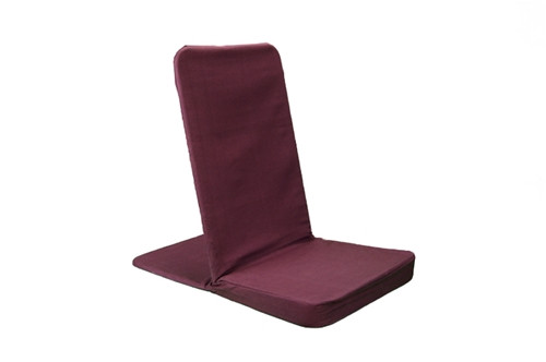 Best ideas about Back Jack Chair . Save or Pin Back Jack Floor Chair Now.
