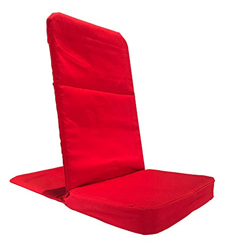 Best ideas about Back Jack Chair . Save or Pin Back Jack Floor Chair Original BackJack Chairs XL Size Now.