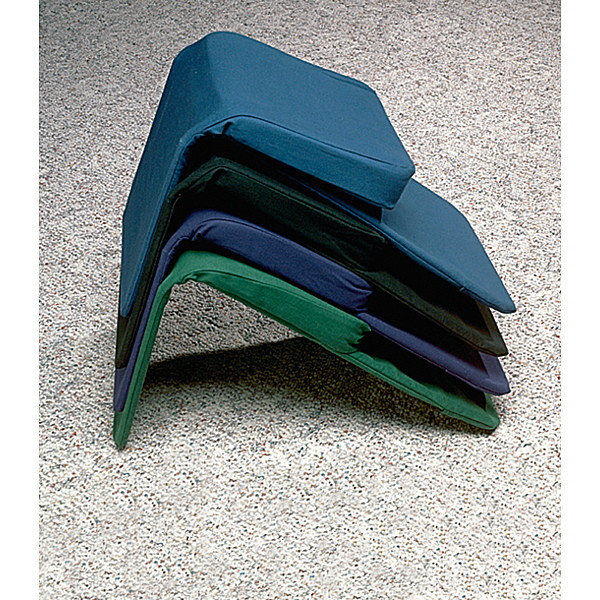 Best ideas about Back Jack Chair . Save or Pin BackJack Floor Chair Demco Now.
