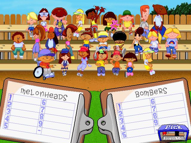 Best ideas about Backyard Baseball Players . Save or Pin Backyard Baseball Screenshots for Windows MobyGames Now.