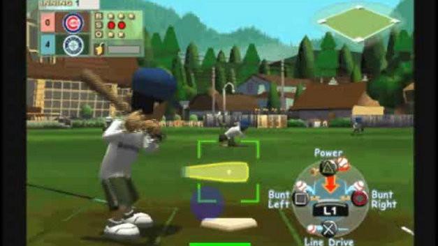 Best ideas about Backyard Baseball Players . Save or Pin Backyard Baseball 2007 Game Now.