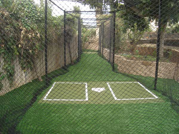 Best 20 Backyard Batting Cage Diy Best Collections Ever