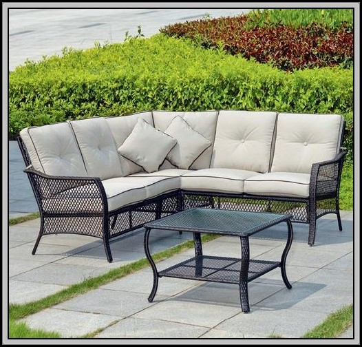 Best ideas about Backyard Creations Patio Furniture . Save or Pin Backyard Creations Patio Furniture Replacement Cushions Now.