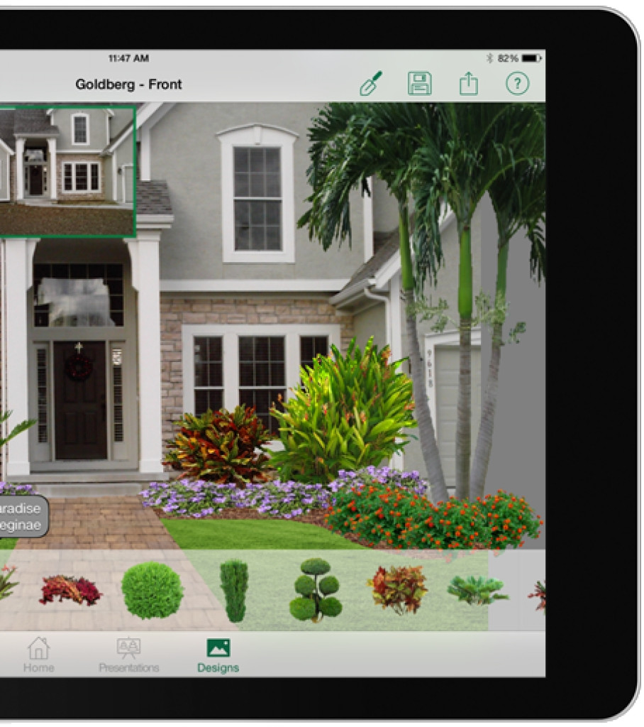 Best ideas about Backyard Design App . Save or Pin Backyard Design App Landscaping And Garden Software Apps Now.