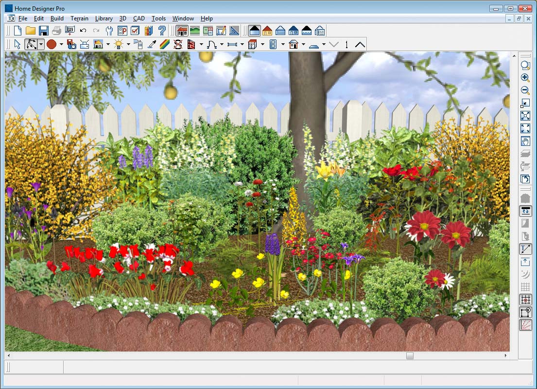 Best ideas about Backyard Design App . Save or Pin Captivating Landscape Design Software For Mac In Modern Now.