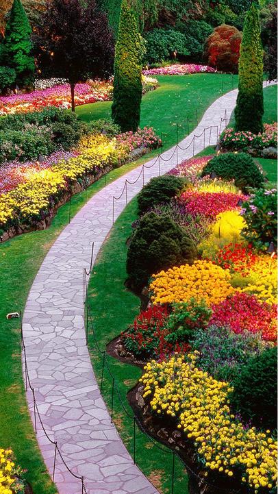 Best ideas about Backyard Design App . Save or Pin Backyard design app free Now.
