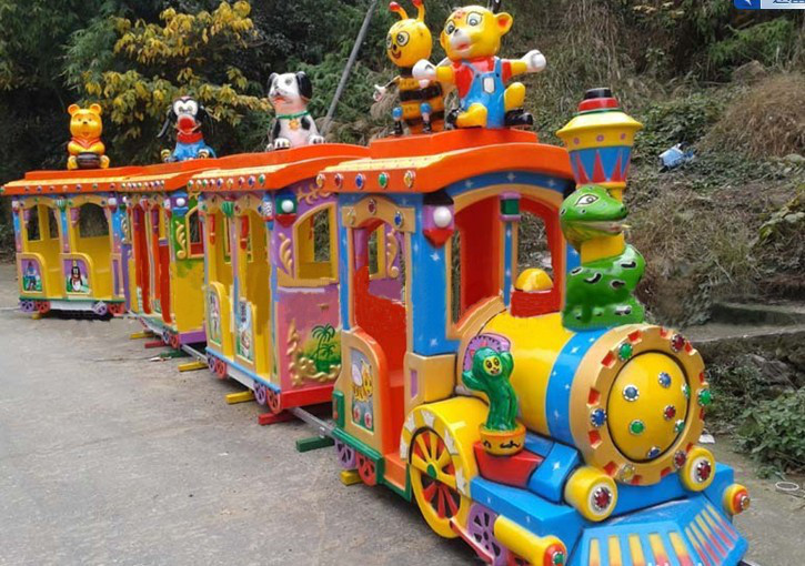 Best ideas about Backyard Trains For Sale . Save or Pin Getting A Backyard Train For Sale Premium Amusement Park Now.