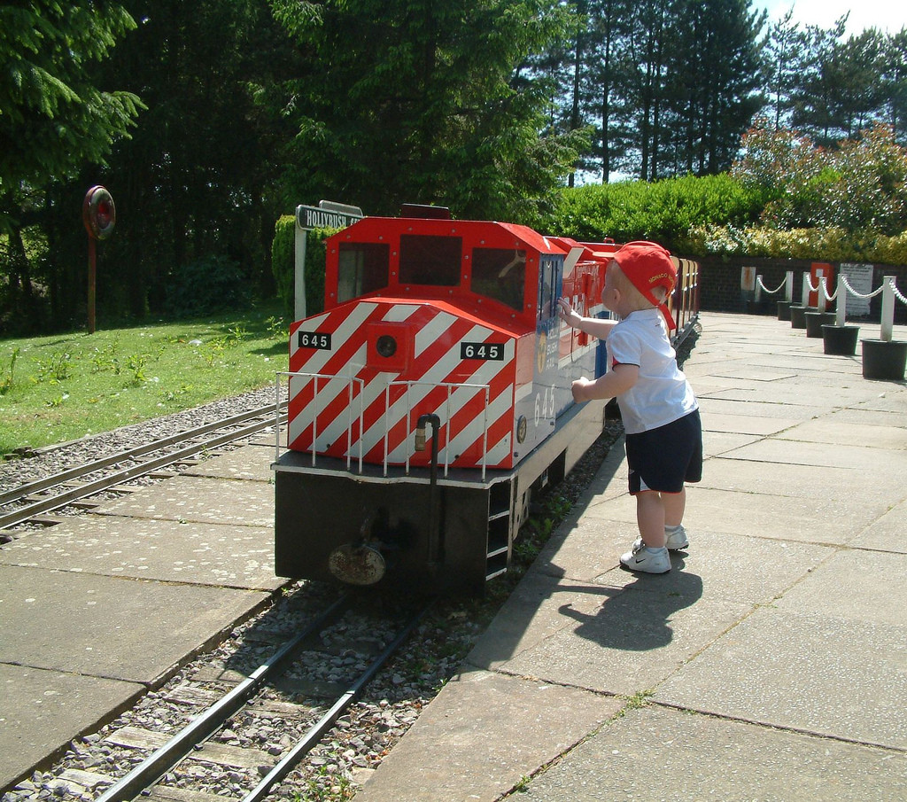 Best ideas about Backyard Trains For Sale . Save or Pin Rideable Trains For Sale Now.