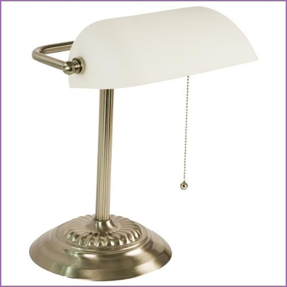 Best ideas about Bankers Desk Lamp . Save or Pin Banker s Lamp Vintage Shade fice Table Piano Desk Now.