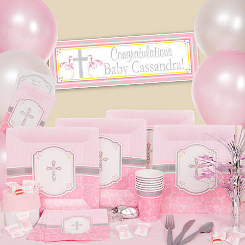 Baptism Gift Ideas For Baby Girl  Baptism Ideas for Girl Christening Ideas for Girls