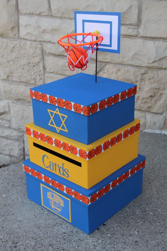 Bar Mitzvah Gift Ideas Boys  Best 25 Bar mitzvah centerpieces ideas on Pinterest