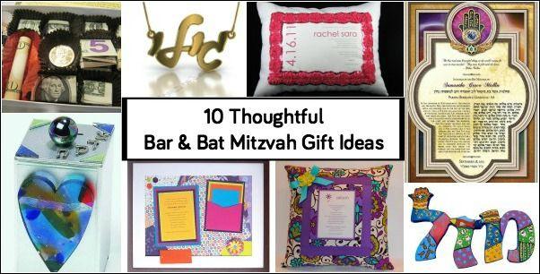 Bar Mitzvah Gift Ideas Boys  222 best images about Bar Bat Mitzvah Ideas on Pinterest