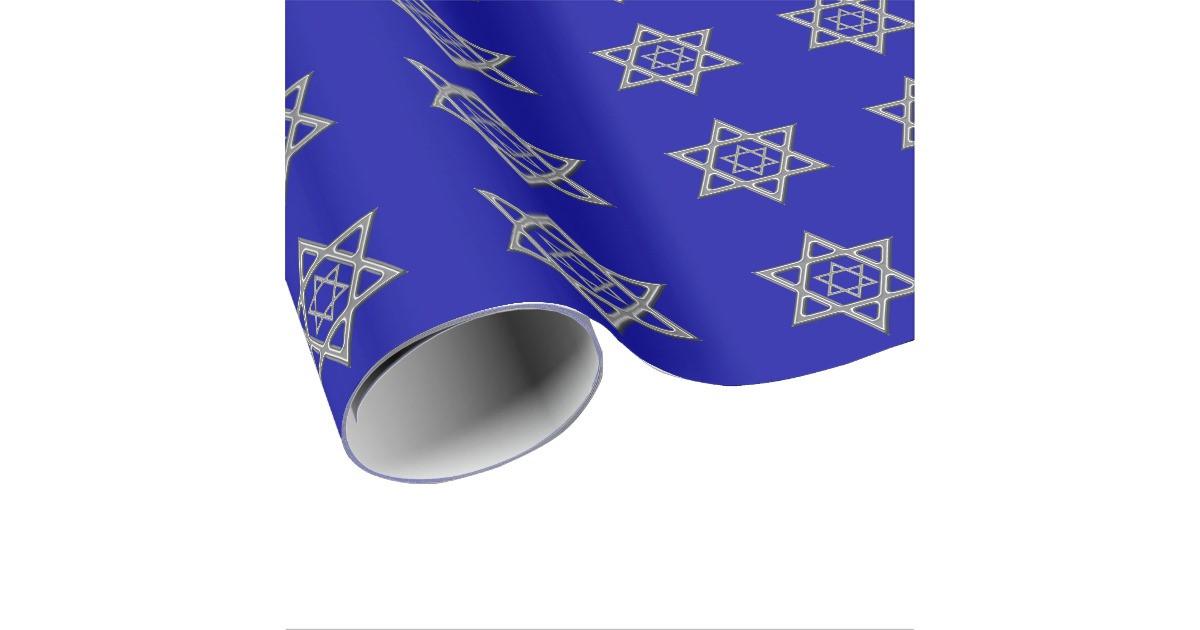 Bar Mitzvah Gift Ideas Boys  Bar Mitzvah boys t wrap