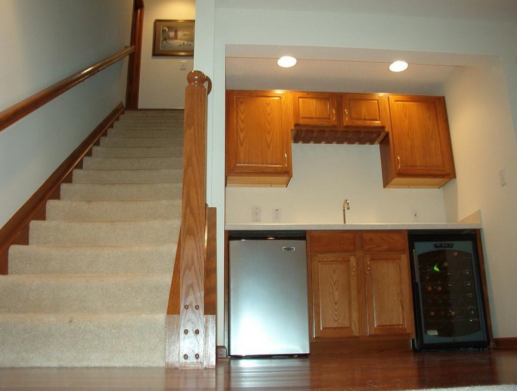 Best ideas about Basement Ideas Cheap . Save or Pin DIY Cheap Basement Wall Ideas BEST HOUSE DESIGN Now.