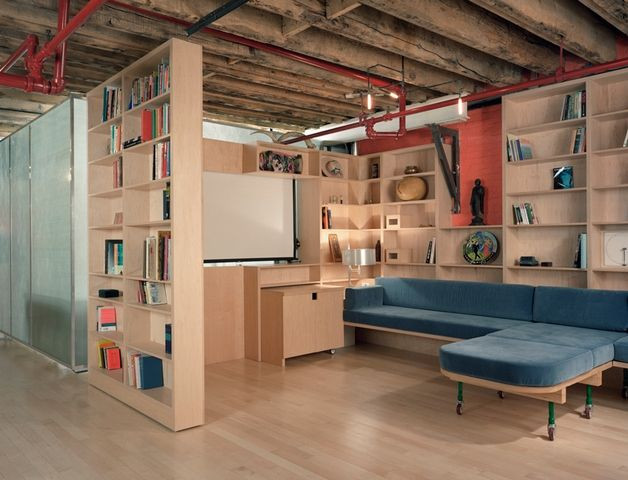 Best ideas about Basement Ideas Diy . Save or Pin Diy Basement Remodeling Now.
