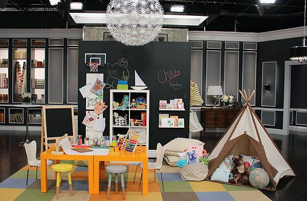 Best ideas about Basement Ideas For Kids . Save or Pin 20 Stunning Basement Playroom Ideas Now.