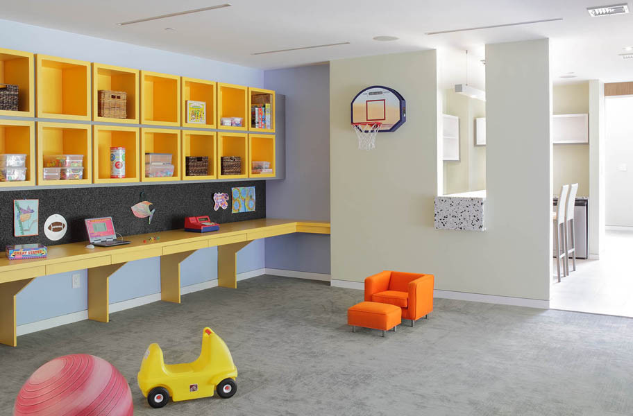 Best ideas about Basement Ideas For Kids . Save or Pin 30 Basement Remodeling Ideas & Inspiration Now.