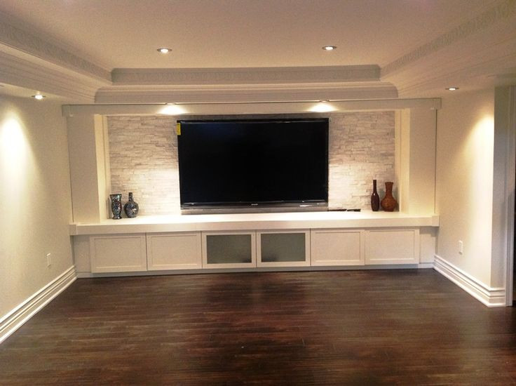 Best ideas about Basement Ideas Pinterest . Save or Pin 17 Best Ideas About Basement Family Rooms Pinterest Now.