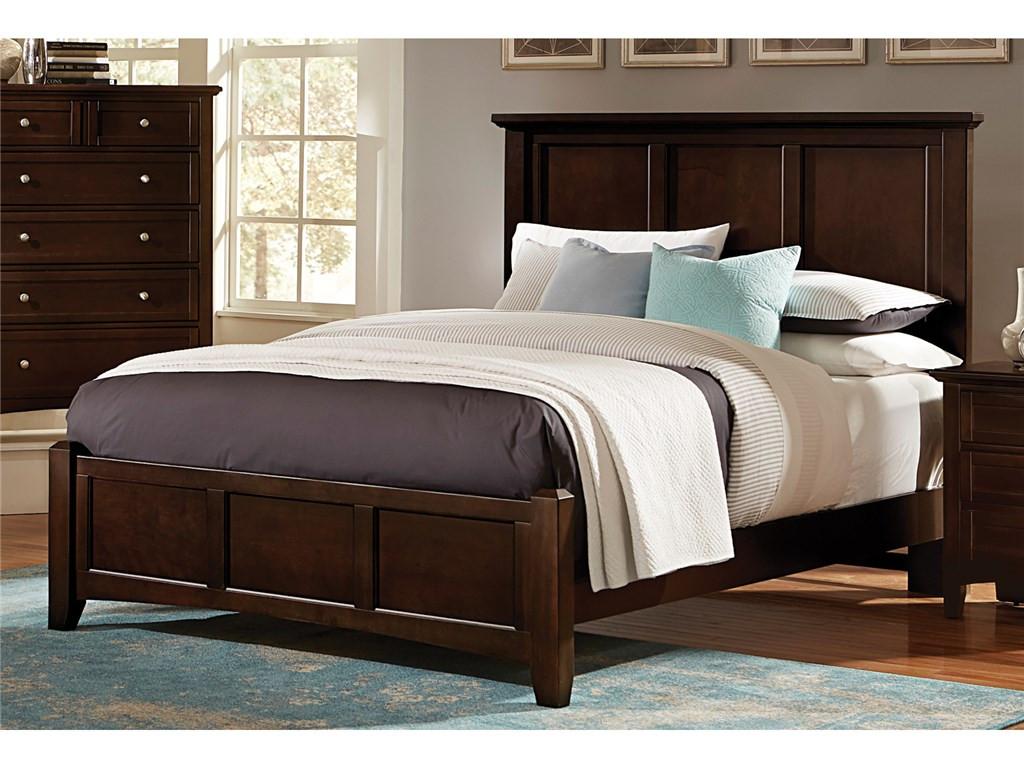 Best ideas about Bassett Bedroom Furniture . Save or Pin Discontinued Bassett Bedroom Furniture Now.